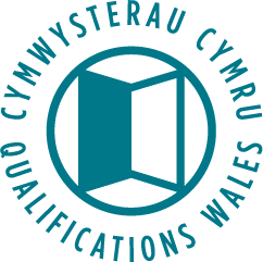 qiw-logo