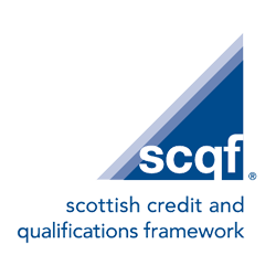 scqf