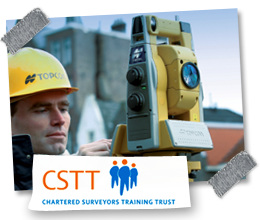 Chartered Surveyors Training Trust