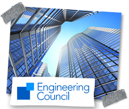 links-engineering-council