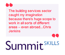 links-summit-skills