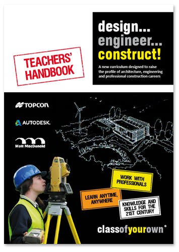 dec-lv1-2-teachers-handbook-cover