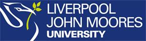 LJMU-logo-pc