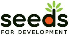 seeds-for-development-logo
