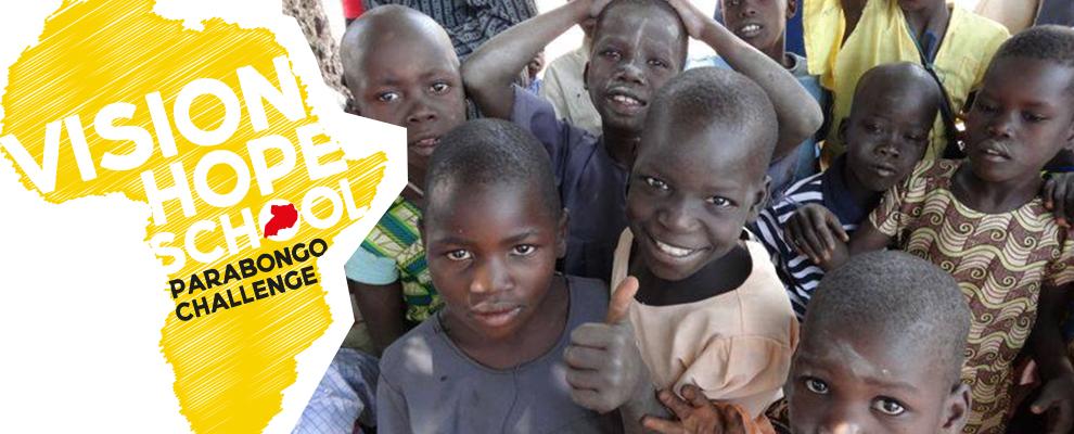 vision-hope-school-parabongo-challenge