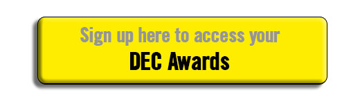DEC Awards