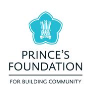 PF-Primary-Logo-rgb-pos