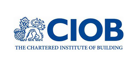 Chartered Institute of Building