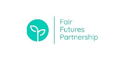 Fair Futures Partnership
