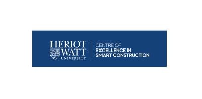 Heriot Watt University