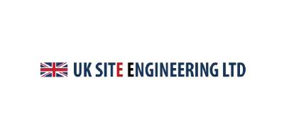 UK Site Engineering