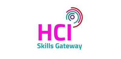 HCI Skills Gateway