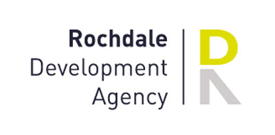 Rochdale Development Agency