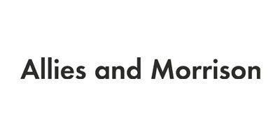 Allies Morrison