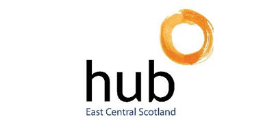 Hub East Central Scotland